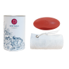 Coffret savon artisanal naturel - Bubble Box - Destination futur