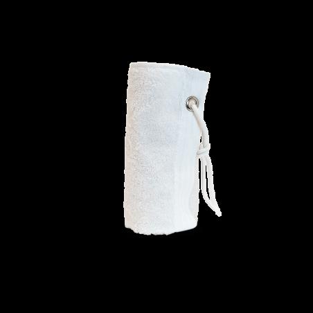 Savon naturel artisanal ovale - Pot au Lait