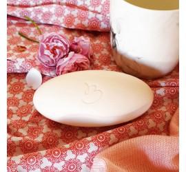 Mini coffret savon naturel artisanal - Noisettes d'écureuil