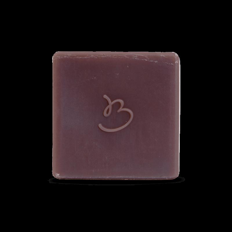 Coffret savon naturel artisanal - Bubble box - Au gré du marais