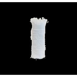 Coffret savon naturel artisanal - Bubble Box - Panier du Verger
