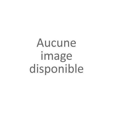 Facture Proforma FP_20161007
