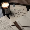 Merci, simplement merci... ... de nous suivre dans nos créations, ... de les représenter dans vos jolies boutiques, ... de nous confier la fabrication de vos produits parfumés, ... d'œuvrer à la préparation des commandes de nos clients, ... de nous faire connaître en partageant avec vos proches. . @bertaud_larochelle existe par vous tous ❤ . 📷 @nap_backtocraft . . . #artisandefrance #fabricationfrancaise #madeinfrance #frenchmade #parfumdinterieur #parfumdambiance #homescents #larochelle